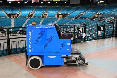 ride on floor scraper hire 5700 ride on floor scraper equipment sales rentals
