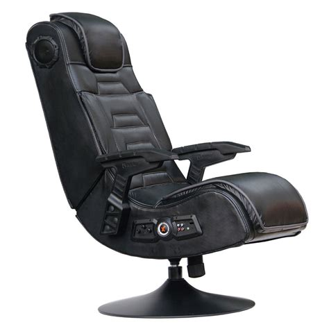 x rocker pro gaming chair x rocker pro gaming chair