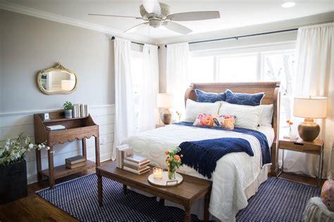 chicken house magnolia homes bloglovin