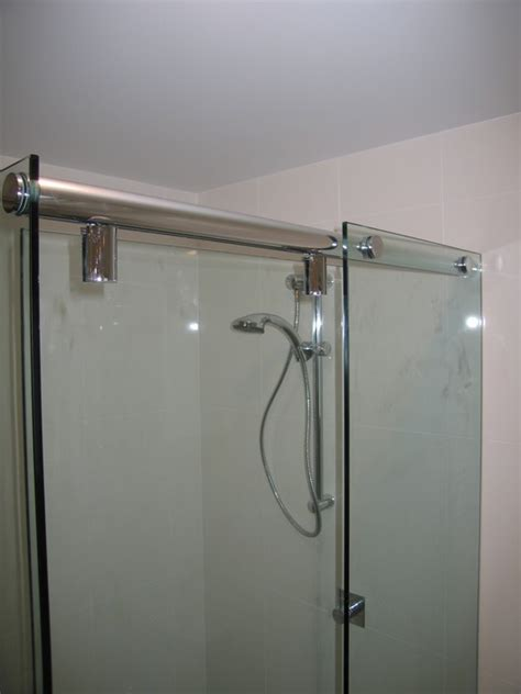 frameless bathroom mirrors sydney a glass distinction frameless shower screens mirrors in