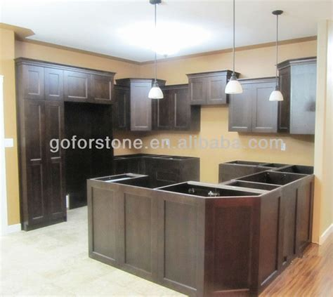 where to buy used kitchen cabinets popular used kitchen cabinets craigslist buy used