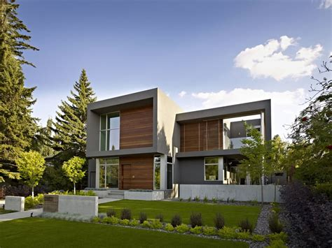 inspiring designs of beautiful houses photo beautiful houses the summit house