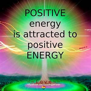Positive Energy Pictures, Photos, and Images for Facebook ...