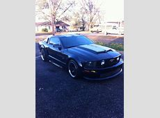 Best 20+ 2005 Mustang For Sale ideas on Pinterest Ford