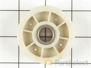 Whirlpool Y54414