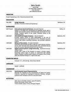 customer service representative resume templates resume With customer service resume template microsoft word