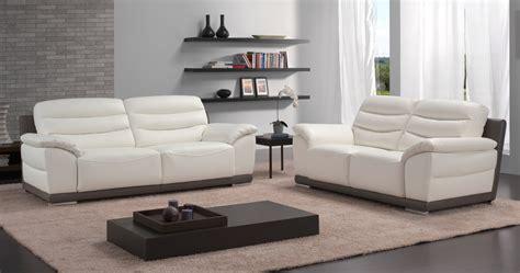 canap駸 stressless prix 100 stressless les meubles mailleux conception plan stressless prix 1000 idées