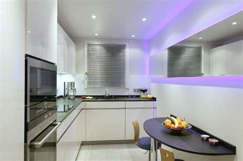 en cuisine tout savoir sur l aménagement d une cuisine