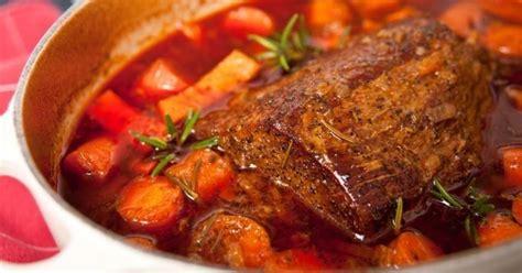 plat cuisiné sans sel 10 astuces pour alléger ses plats cuisine az