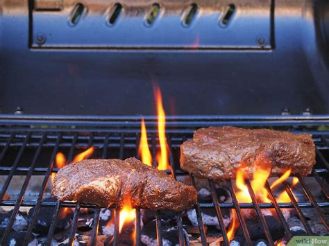 cuisiner au barbecue comment cuisiner au barbecue 17 é