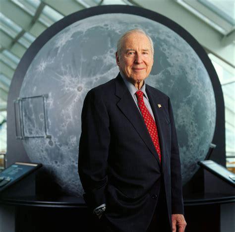 Apollo 13 astronaut to speak at Purdue