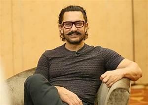 5 Blockbuster films rejected by Aamir Khan - Eastern Eye