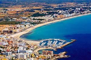 Formentera Spain Yacht Charter Superyacht News