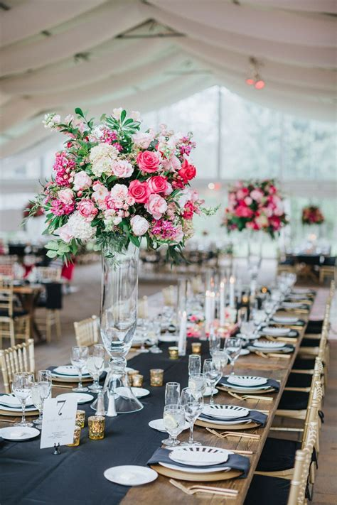 Simple and Creative Ideas Can Change Your Life: Wedding