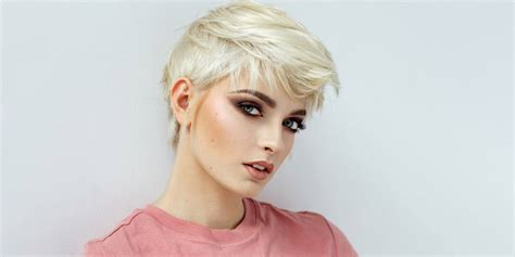 best looks for short hairstyles 2019 zala clip in hair extensions