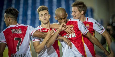 Monaco vs Tottenham: 2015-2016 Europa League Betting Tips ...