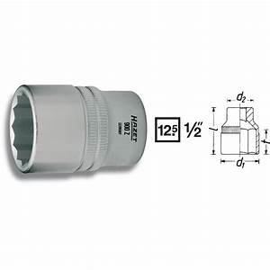 Sechskant Berechnen : au en sechskant steckschl sseleinsatz 17 mm 1 2 12 5 mm produktabmessung l nge 38 mm hazet ~ Themetempest.com Abrechnung