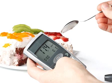 alimentazione per diabetici e ipertesi 10 miti da sfatare sull alimentazione per diabetici