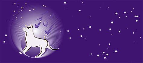 chinesische tierkreiszeichen bedeutung - Chinesische Sternzeichen Bedeutung