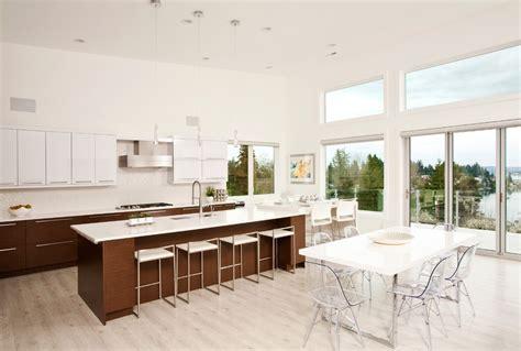 meuble bas cuisine porte coulissante meuble cuisine avec porte coulissante armoire coulissante