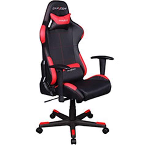 dxr gaming chair canada dxracer fd99 series pc office gaming chair black
