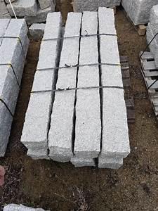 Holzbungalow Aus Polen Kaufen : granits ulen granitpfosten zaunpfosten palisaden ~ Lizthompson.info Haus und Dekorationen