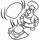 Pancake Coloring Tortilla Printable Cooking Drawing Pancakes Sheets Supercoloring Pages14 Kleurplaten Templates Coloringkids Getdrawings Afkomstig Template Van sketch template