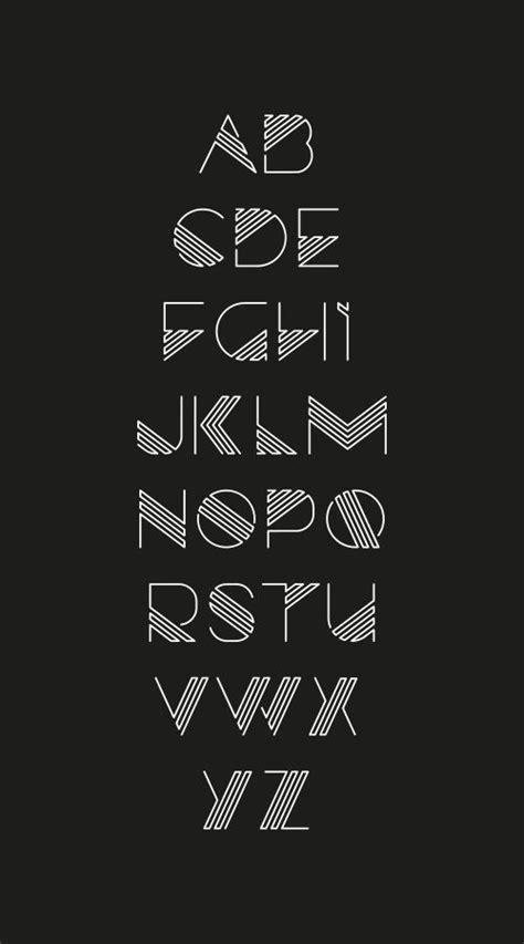 les 25 meilleures id 233 es de la cat 233 gorie typographie sur pinterest typographies cartes de