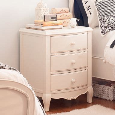 touch bedside table ls a classic bedside table with a feminine touch bedroom 1