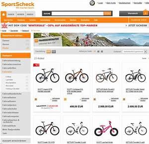 Fahrrad Auf Rechnung : fahrrad auf raten kaufen so klappt 39 s mit der ratenzahlung ~ Themetempest.com Abrechnung