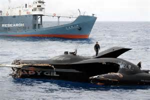 Barker Boats Lawsuit by Whalers Take Sea Shepherd To Court Abc News Australian