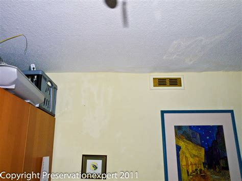 What Causes Damp On Bedroom Ceiling Theteenlineorg