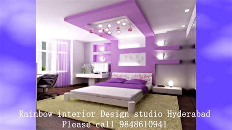 Interior Designers In Hyderabad,master Bedroom Pop Ceiling