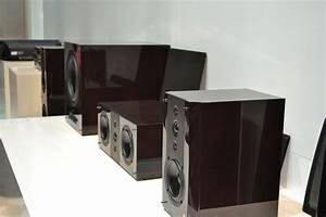 Sony Sound Bar Instructions
