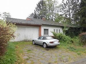 Garage 2 Voitures : villa avec garage 2 voitures et jardin nvn ~ Melissatoandfro.com Idées de Décoration