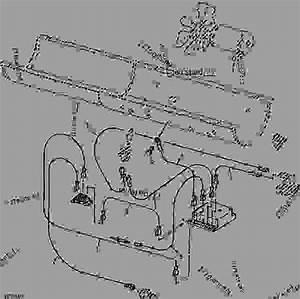 94 John Deere Stx38 Wiring Diagram