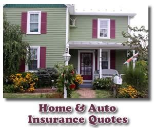 homeowners insurance vermont home insurance quotes vermont quotesgram