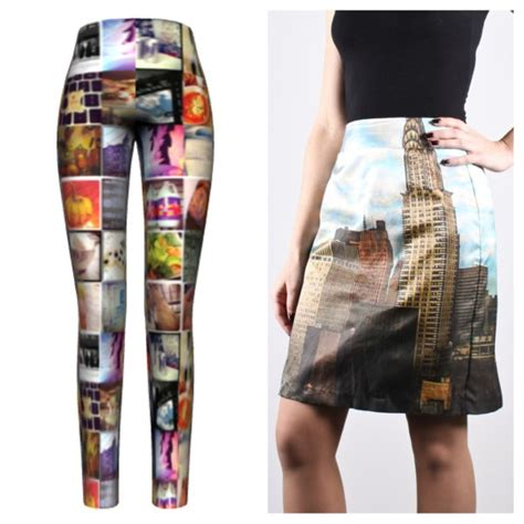 make your own clothes design design your own clothing with constrvct and win