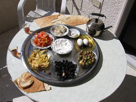 file syrian breakfast jpg wikimedia commons