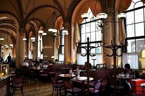 ältestes Kaffeehaus Wien : wiener kaffeehaus zu besuch in des wieners wohnzimmer ~ A.2002-acura-tl-radio.info Haus und Dekorationen