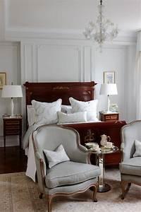beau chambre style anglais et dacoration style anglais en With chambre bebe style anglais