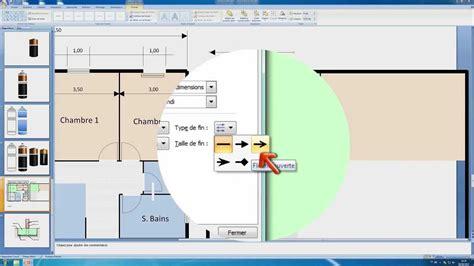 logiciel gratuit plan cuisine logiciel gratuit de plan de maison stunning logiciel