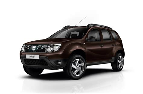 renault duster 2017 automatic dacia ambiance prime special edition adds value to the