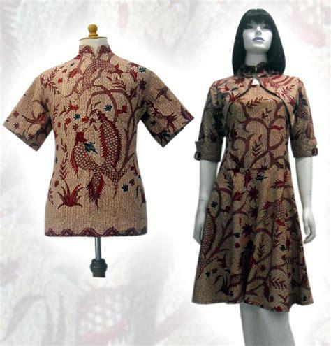 model batik modern 2013 hairstylegalleries com