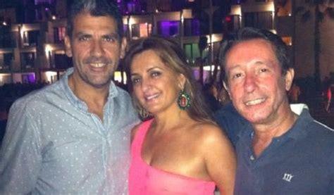 Carlos Pérez Gimeno Ibiza un espectáculo Chic