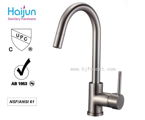 kitchen faucet foot pedal cupc new foot pedal brass china kitchen faucet buy kitchen faucet kitchen faucet kitchen