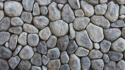 Stone Textured Texture Wall Rock Wallpapers Natural