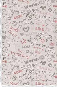 Papier Peint Petite Fille : cuisine peinture couleur pour chambre d enfant c t ~ Dailycaller-alerts.com Idées de Décoration