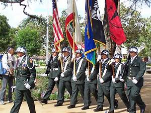 Honor veterans at May 25 Memorial Day Ceremony | Alhambra ...
