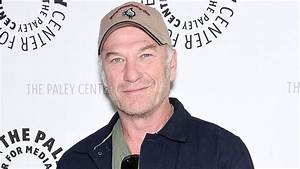 'Jurassic World' Sequel: Ted Levine Joins Cast (EXCLUSIVE ...